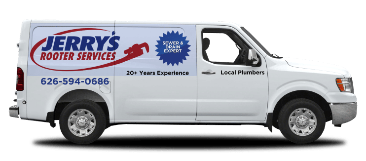 SEWER LINE REPAIR, Pluming, drain cleaning services in Glendora