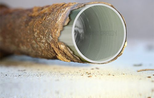 Pipeliningjpg